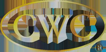 CWC (Cabot Watch Company) カボットウォッチカンパニー-Logo1