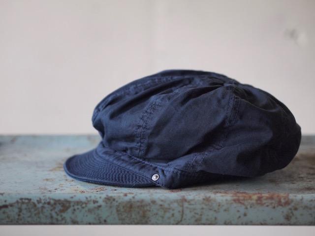 DECHO BIKERS CAP (D-02)-4