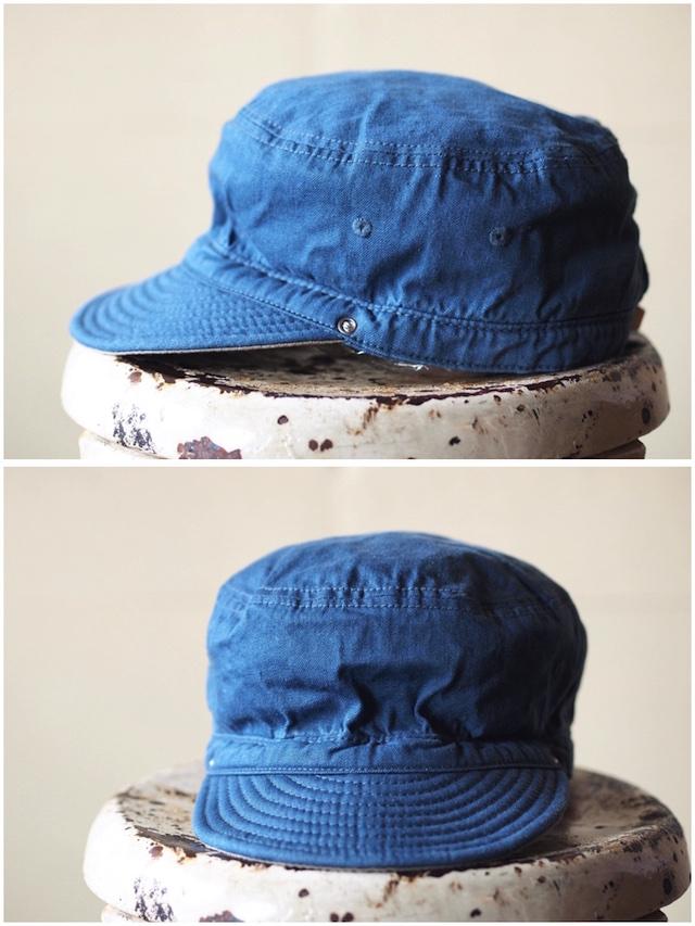 DECHO SERVICE CAP (D-03)-3