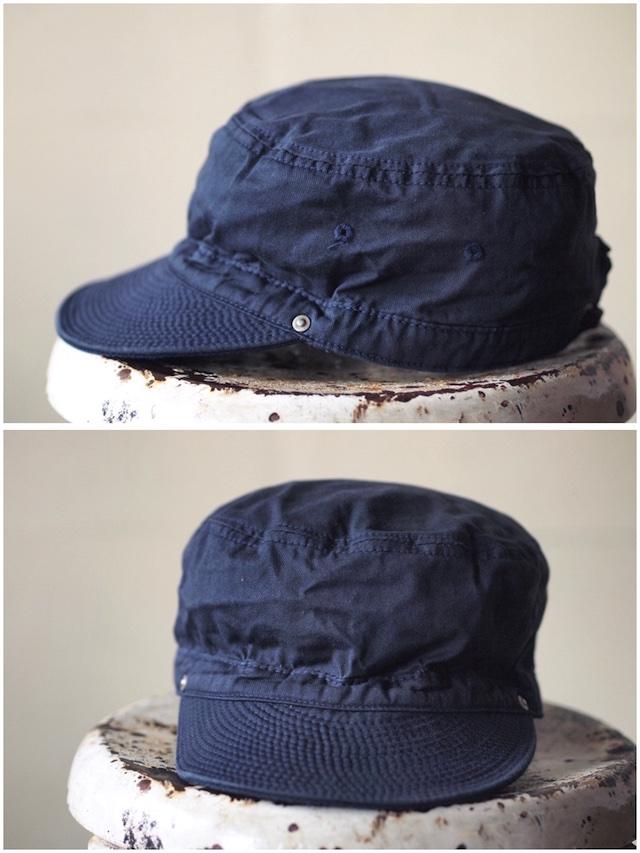 DECHO SERVICE CAP (D-03)-4