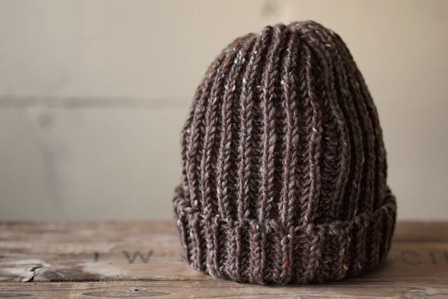 Highland2000 Bob Cap Kilcarrla Yarn Short 2016-4