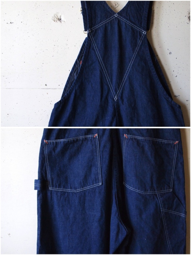 TCB Wrecking Crew Pants-6