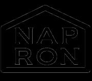 NAPRON(ナプロン)-Logo