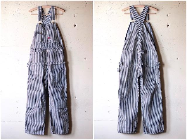 TCB jeans Handyman Pants, Hickory-4