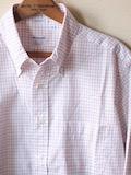 WORKERS Silk Knit Tie, 2015 F/W-Link