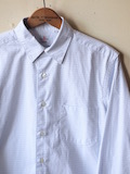 WORKERS Standard Shirt Graph Check-Link