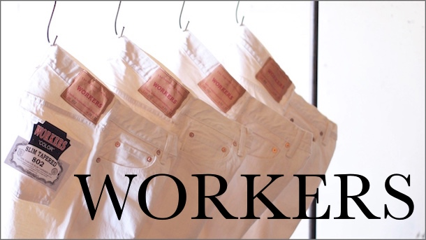 WORKERS UNCLE JOHN TOP-51